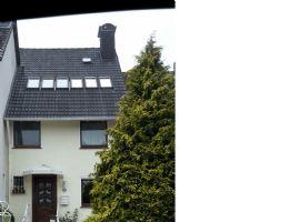 Hemmingen WG Hemmingen, Wohngemeinschaften