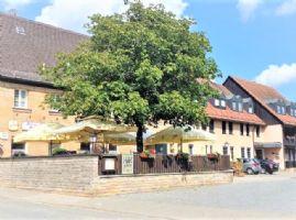 Cadolzburg Gastronomie, Pacht, Gaststätten