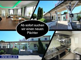Geisenfeld Gastronomie, Pacht, Gaststätten