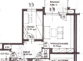 Arzberg Wohnungen, Arzberg Wohnung mieten