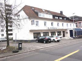 Bexbach Renditeobjekte, Mehrfamilienhäuser, Geschäftshäuser, Kapitalanlage