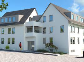 Herrenberg Wohnungen, Herrenberg Wohnung kaufen