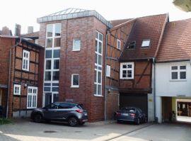 Seehausen Renditeobjekte, Mehrfamilienhäuser, Geschäftshäuser, Kapitalanlage