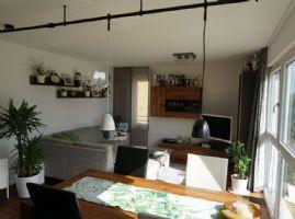 3 Zimmer Wohnung Kaufen Metzingen 3 Zimmer Wohnungen Kaufen
