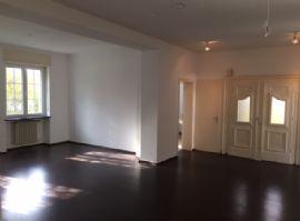 Olsberg-Bigge Wohnungen, Olsberg-Bigge Wohnung kaufen
