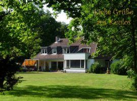 Künzell Häuser, Künzell Haus mieten