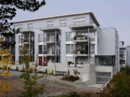 Uhldingen-Mühlhofen Garage, Uhldingen-Mühlhofen Stellplatz
