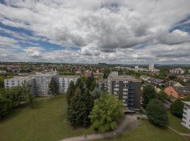 Ludwigsburg Wohnen auf Zeit, möbliertes Wohnen
