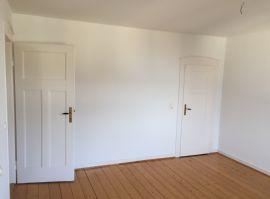 2 zimmer wohnung frankfurt dornbusch 2 zimmer wohnungen mieten kaufen. Black Bedroom Furniture Sets. Home Design Ideas