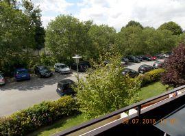 Hildesheim Wohnen auf Zeit, möbliertes Wohnen