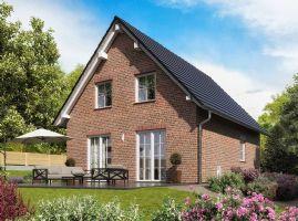 Agathenburg Häuser, Agathenburg Haus kaufen
