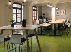 Erfurt Büros, Büroräume, Büroflächen