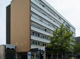 Ludwigshafen Industrieflächen, Lagerflächen, Produktionshalle, Serviceflächen