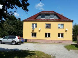 Elsterheide Wohnungen, Elsterheide Wohnung mieten