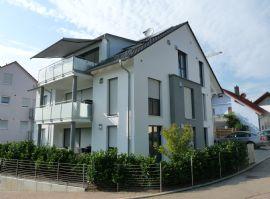 Gemmrigheim Wohnungen, Gemmrigheim Wohnung kaufen