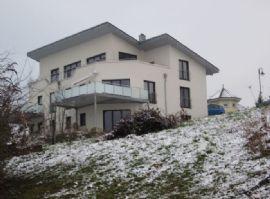 Brauneberg Wohnungen, Brauneberg Wohnung mieten