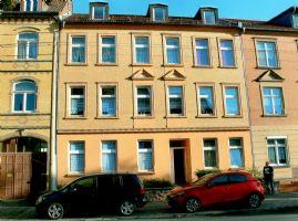 2 Zimmer Wohnung Köthen 2 Zimmer Wohnungen Mieten Kaufen