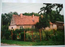 Küstriner Vorland Häuser, Küstriner Vorland Haus kaufen