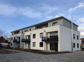 Grafenrheinfeld Wohnungen, Grafenrheinfeld Wohnung kaufen