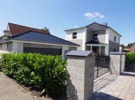 Einfamilienhaus Uetersen Einfamilienhauser Mieten Kaufen